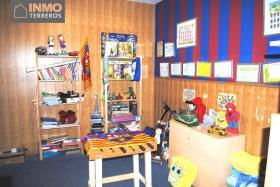 Image No.8-Maison de ville de 3 chambres à vendre à Cuevas del Almanzora