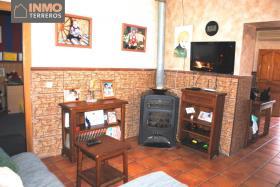 Image No.10-Maison de ville de 3 chambres à vendre à Cuevas del Almanzora
