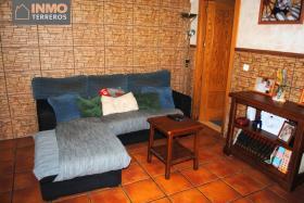 Image No.5-Maison de ville de 3 chambres à vendre à Cuevas del Almanzora