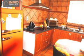 Image No.11-Maison de ville de 3 chambres à vendre à Cuevas del Almanzora