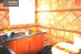 Image No.12-Maison de ville de 3 chambres à vendre à Cuevas del Almanzora