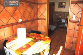 Image No.13-Maison de ville de 3 chambres à vendre à Cuevas del Almanzora