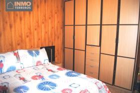 Image No.14-Maison de ville de 3 chambres à vendre à Cuevas del Almanzora
