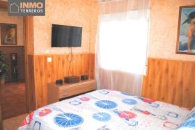 Image No.15-Maison de ville de 3 chambres à vendre à Cuevas del Almanzora