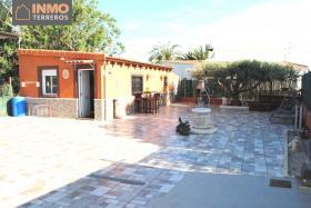 Image No.17-Maison de ville de 3 chambres à vendre à Cuevas del Almanzora