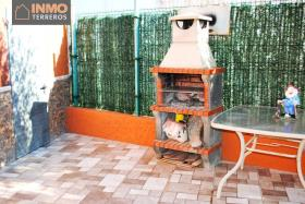 Image No.19-Maison de ville de 3 chambres à vendre à Cuevas del Almanzora
