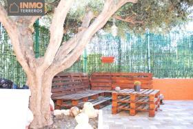 Image No.20-Maison de ville de 3 chambres à vendre à Cuevas del Almanzora