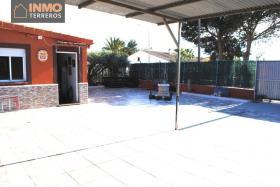 Image No.22-Maison de ville de 3 chambres à vendre à Cuevas del Almanzora
