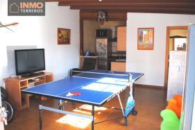 Image No.23-Maison de ville de 3 chambres à vendre à Cuevas del Almanzora
