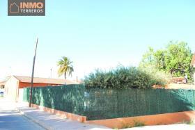 Image No.28-Maison de ville de 3 chambres à vendre à Cuevas del Almanzora