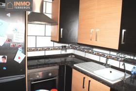 Image No.25-Maison de ville de 3 chambres à vendre à Cuevas del Almanzora