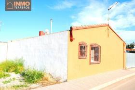 Image No.29-Maison de ville de 3 chambres à vendre à Cuevas del Almanzora