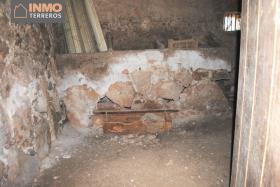 Image No.6-Cortijo à vendre à Almendricos
