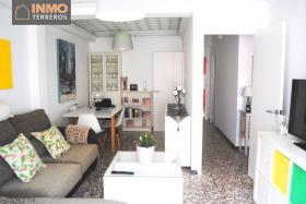 Image No.0-Appartement de 2 chambres à vendre à Águilas