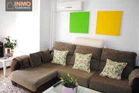 Image No.1-Appartement de 2 chambres à vendre à Águilas