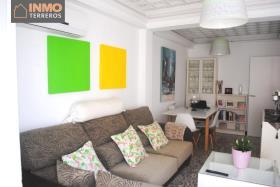 Image No.2-Appartement de 2 chambres à vendre à Águilas