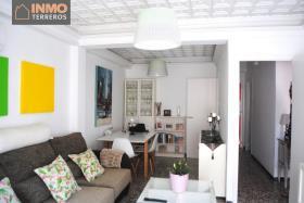 Image No.3-Appartement de 2 chambres à vendre à Águilas
