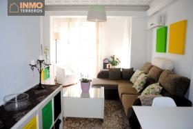 Image No.4-Appartement de 2 chambres à vendre à Águilas