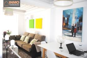 Image No.5-Appartement de 2 chambres à vendre à Águilas