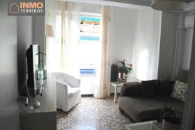 Image No.6-Appartement de 2 chambres à vendre à Águilas