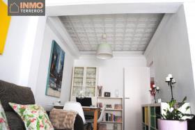Image No.7-Appartement de 2 chambres à vendre à Águilas