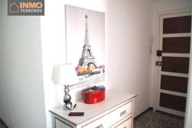 Image No.9-Appartement de 2 chambres à vendre à Águilas