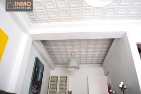 Image No.8-Appartement de 2 chambres à vendre à Águilas