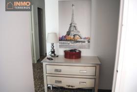 Image No.10-Appartement de 2 chambres à vendre à Águilas