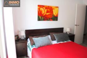 Image No.11-Appartement de 2 chambres à vendre à Águilas