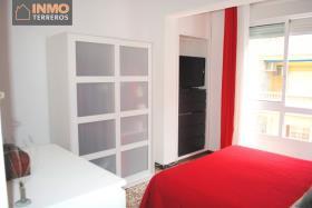 Image No.12-Appartement de 2 chambres à vendre à Águilas