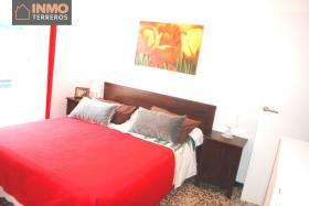 Image No.14-Appartement de 2 chambres à vendre à Águilas
