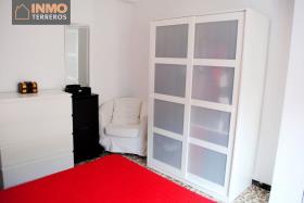 Image No.15-Appartement de 2 chambres à vendre à Águilas