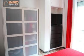 Image No.16-Appartement de 2 chambres à vendre à Águilas