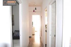Image No.17-Appartement de 2 chambres à vendre à Águilas