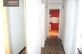 Image No.18-Appartement de 2 chambres à vendre à Águilas