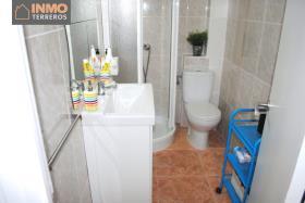 Image No.20-Appartement de 2 chambres à vendre à Águilas