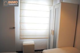 Image No.21-Appartement de 2 chambres à vendre à Águilas