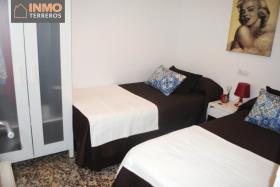 Image No.22-Appartement de 2 chambres à vendre à Águilas