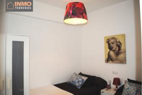 Image No.23-Appartement de 2 chambres à vendre à Águilas