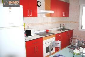 Image No.25-Appartement de 2 chambres à vendre à Águilas