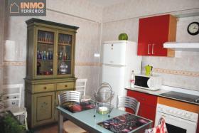 Image No.26-Appartement de 2 chambres à vendre à Águilas
