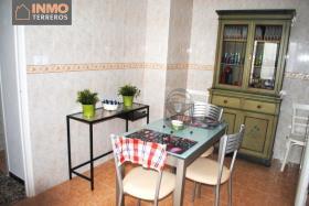 Image No.27-Appartement de 2 chambres à vendre à Águilas