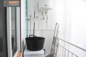 Image No.29-Appartement de 2 chambres à vendre à Águilas