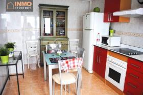 Image No.28-Appartement de 2 chambres à vendre à Águilas