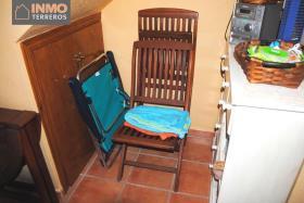 Image No.3-Duplex de 3 chambres à vendre à Pozo del Esparto