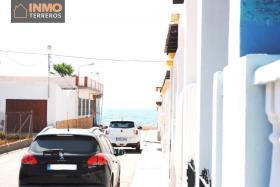 Image No.2-Duplex de 3 chambres à vendre à Pozo del Esparto