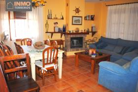Image No.4-Duplex de 3 chambres à vendre à Pozo del Esparto