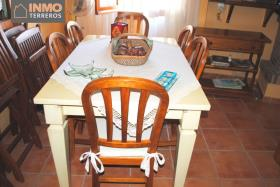 Image No.5-Duplex de 3 chambres à vendre à Pozo del Esparto
