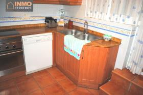 Image No.6-Duplex de 3 chambres à vendre à Pozo del Esparto