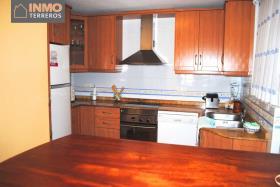 Image No.7-Duplex de 3 chambres à vendre à Pozo del Esparto
